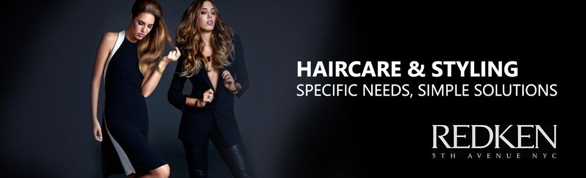 2019-03/1551694591_redken-haircare-styling.png